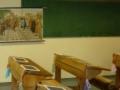 schule2-150x150
