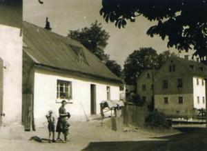 Glockenläuterhaus
