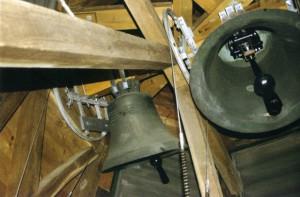 Köditzer Glocken