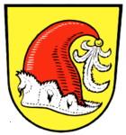 WappenKöditz