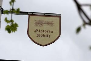 maibaum-historia