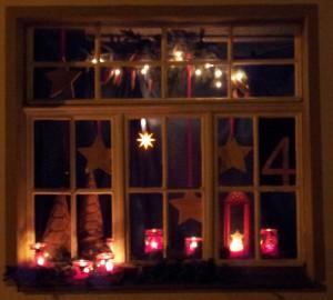 Fenster20145