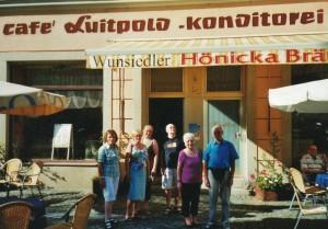Wunsiedel2