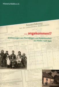 Buch_angekommen