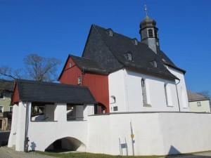 KircheKöditz